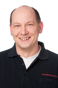 Jochen Spieker